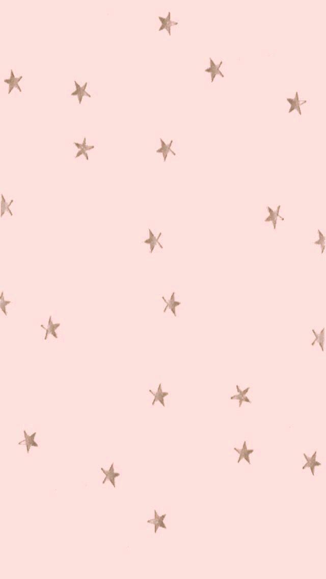 Pinterest Barbietiaaa Click Here To Download Cute Wallpaper Pinterest Pinterest Barbieti Pink Fur Wallpaper Pink Wallpaper Iphone Pink Fur Background