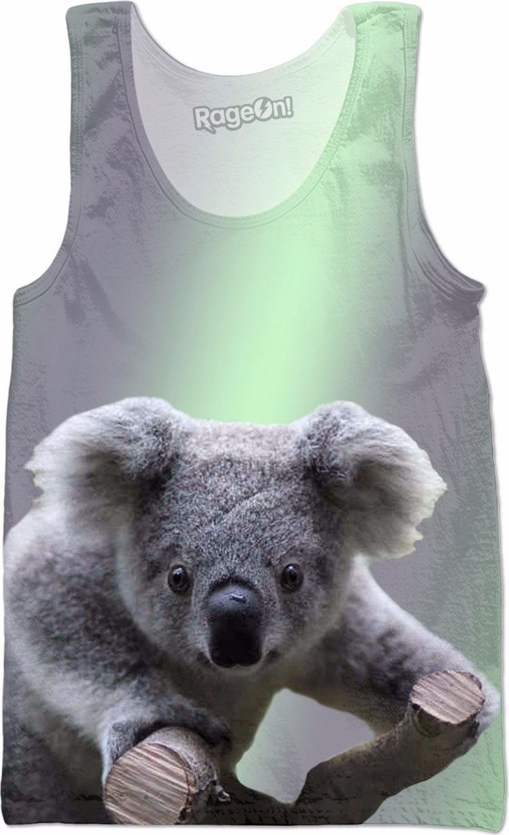 Check out my new product https://www.rageon.com/products/koala-bear-tank-top?aff=BWeX on RageOn!