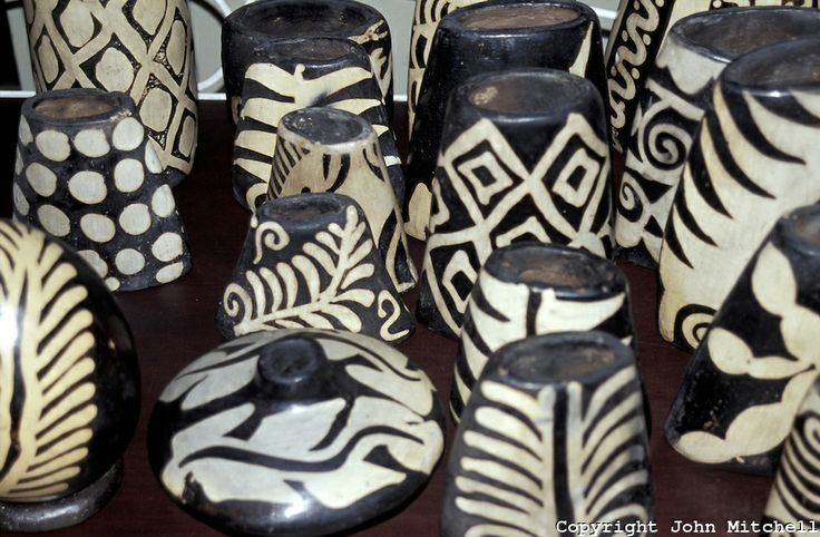 73 best images about lenca pottery on pinterest ceramics - Ceramica san pedro ...