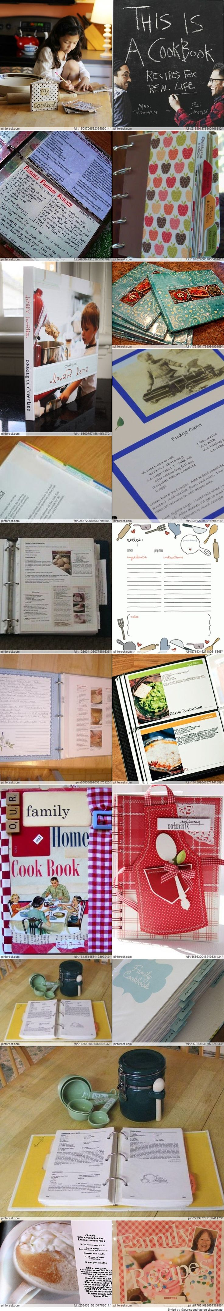 20 best cookbook images on pinterest recipe books hands and kitchens