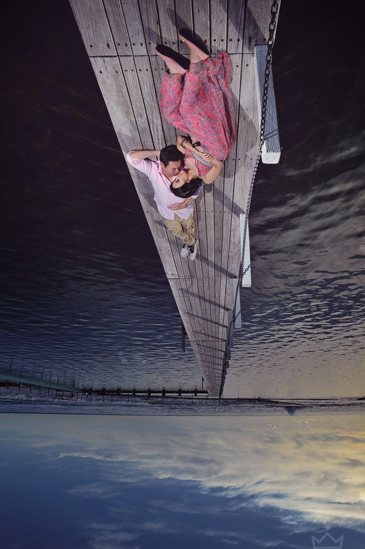 SYDNEY POSTWEDDING » THEUPPERMOST PHOTOGRAPHY