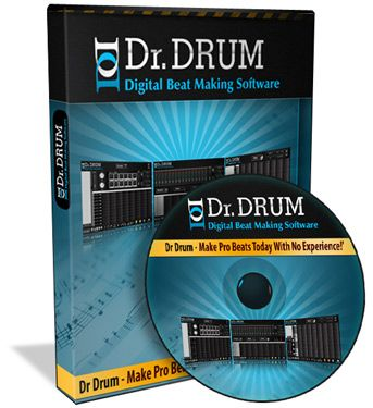Dr Drum, Reviewed & Rated – Product Reviews
