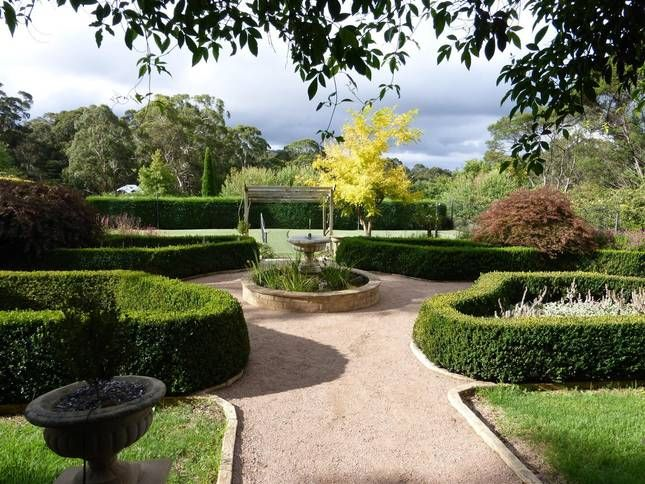 Southern Secrets, a Mittagong Large country home on acreage | Stayz