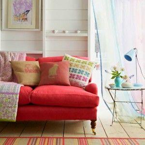 Καλοκαιρινοί συνδυασμοί με hot χρώματα! | Small Things