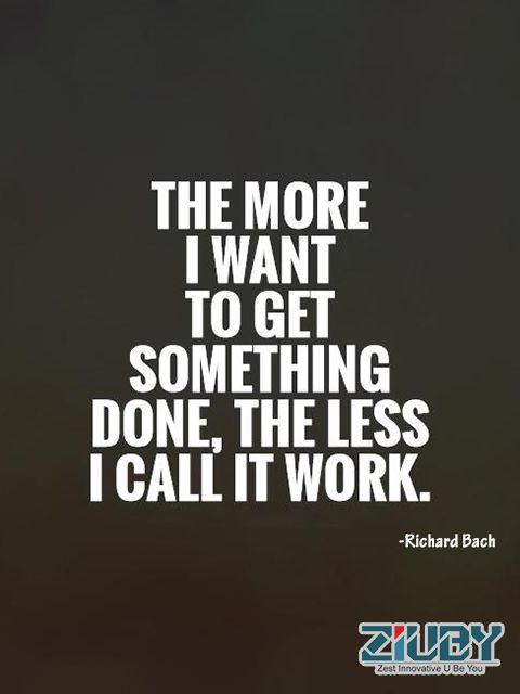 #Ziuby #Quotes #Work #Creativity http://www.ziuby.com/