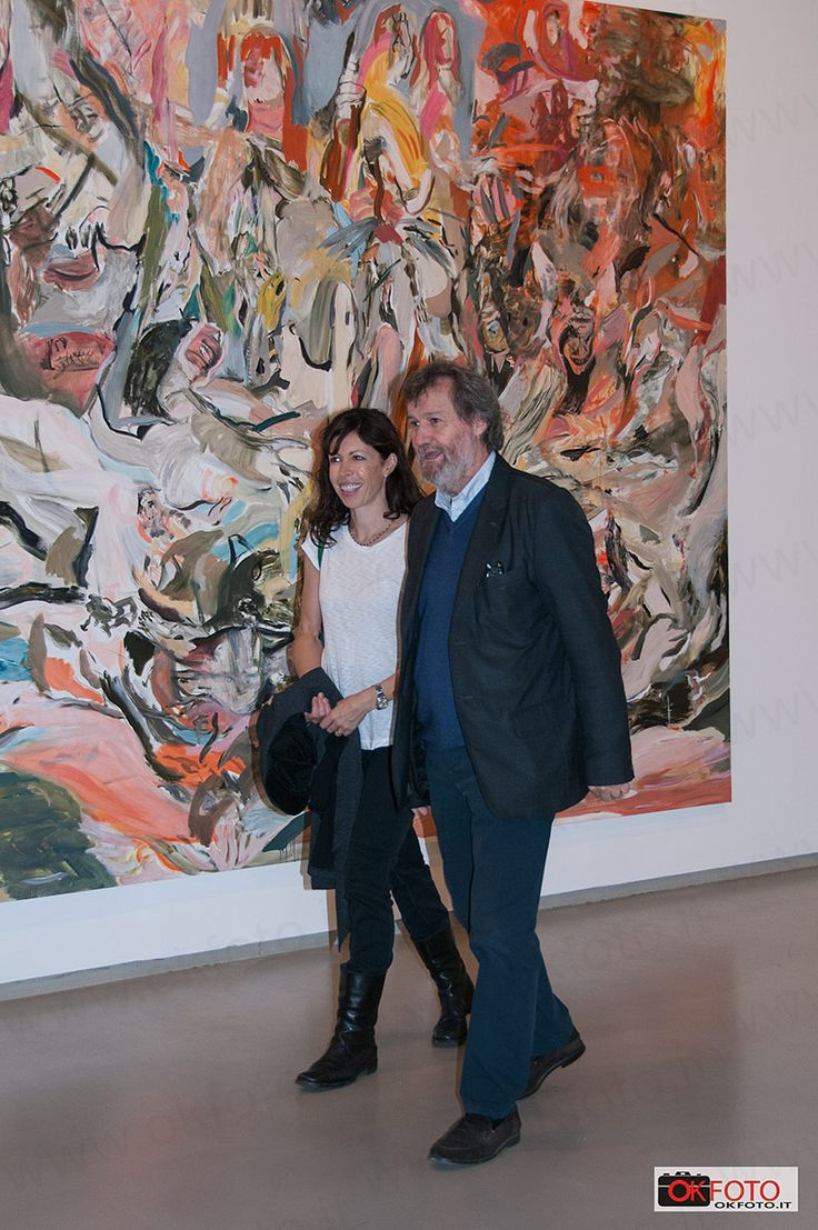 cecily brown - Google Search | Cecily brown | Art, Painter ...
