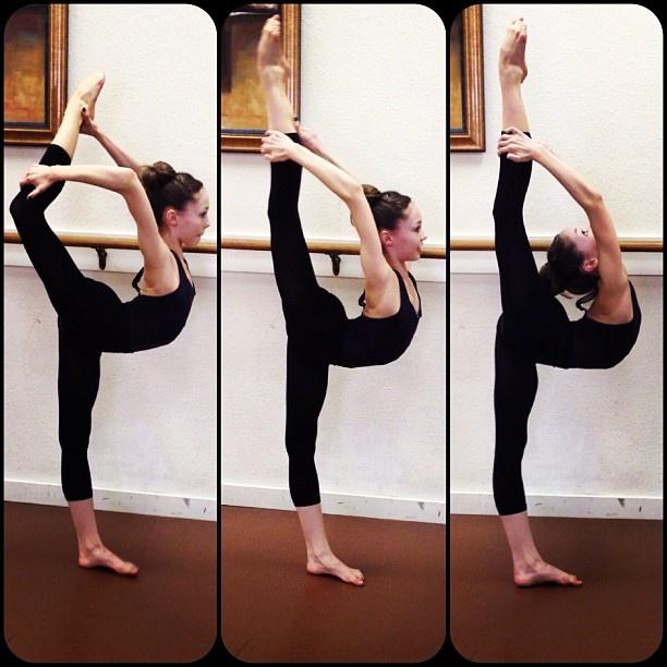 17 best images about dance on pinterest ballet