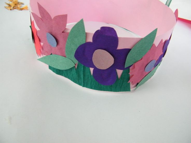 78 Best Images About Preschool Flowers Theme On Pinterest