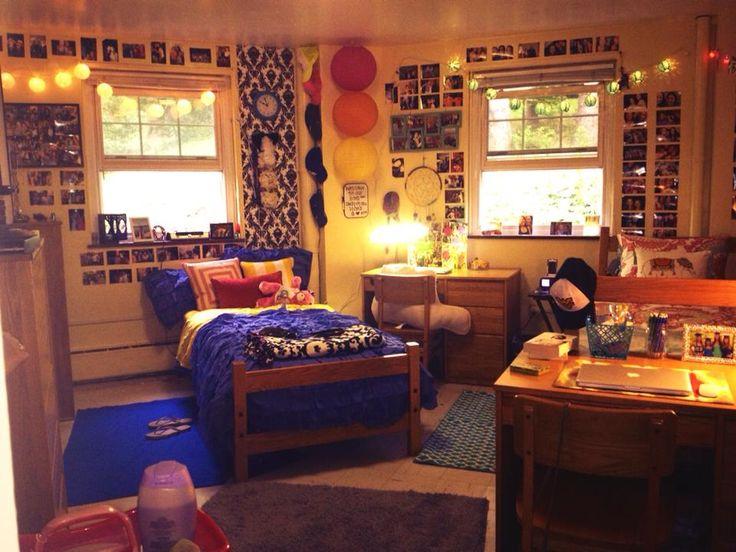 Decorating Ideas > Dorm Room Idea!  Just 1 More Years!  Pinterest ~ 162151_Dorm Room Business Ideas