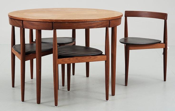 85 best teak furnitures images on pinterest teak for Outdoor furniture kelowna