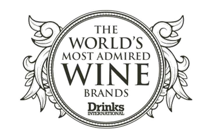 """Drinks International to jeden z najbardziej prestiżowych magazynów branży alkoholowej. W ostatnim ogłoszono ranking """"The World's Most Admired Wine Brands 2017"""". Trzy pierwsze miejsca zajęły winnice Torres, Concha y Toro i Penfolds. http://exumag.com/najbardziej-uznane-marki-win-na-swiecie-2017-roku/"""