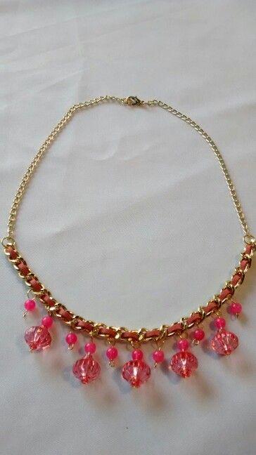 Facebook: Quiquen cosas lindas.  E-mail: quiquen_yo@yahoo.com.ar
