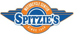 Purchasing a pre-owned motorcycle is a big investment and you want to be sure you get a quality bike. With Spitzie's great financing options there is no better time then now to purchase a pre-owned motorcycle.
