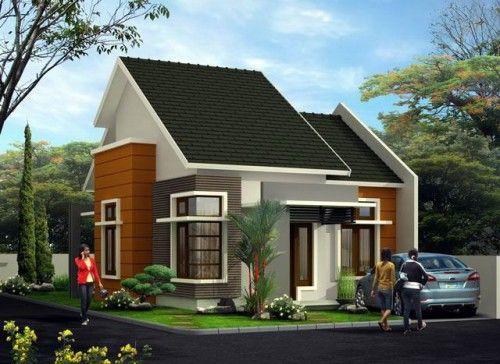 membeli rumah sesuai kebutuhan anda dan keluarga anda