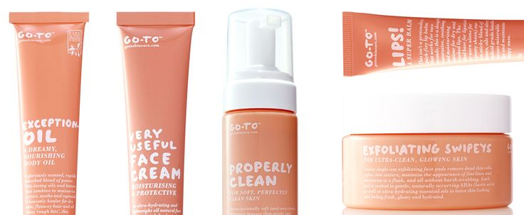 Zoë Foster-Blake's New Skincare Line is Finally Here!