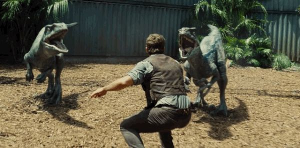 27 Burning 'Jurassic World' Questions -- Answered