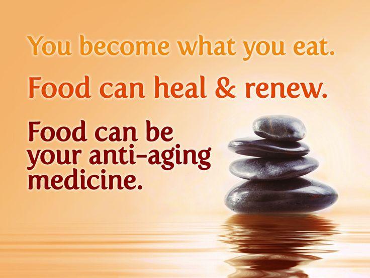 #MindfulEating #Wellness #TimelessYou