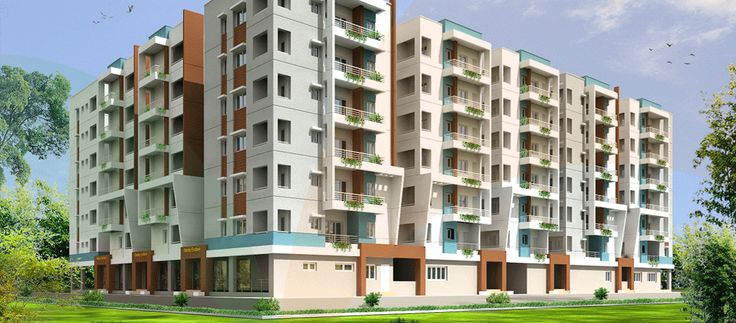 Vaikunth Multi State CGHS provide homes at affordable price of the luxurious properties. Master Plan delhi 2021 has provide residential properties at the limit budget.