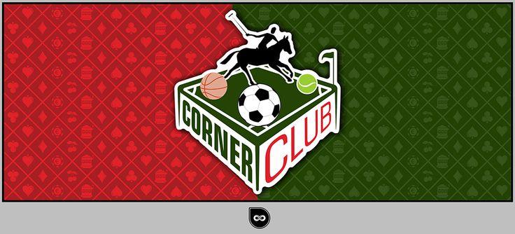 Corner Club_Bregenz