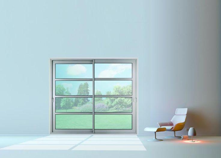 Εξοικονόμηση ενέργειας Energy saving