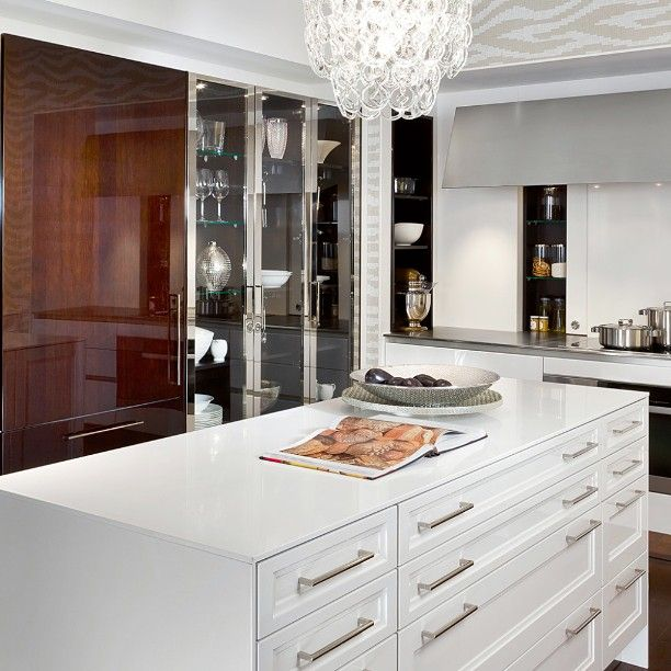 10 best SieMatic CLASSIC – Kitchen Interior Design ...