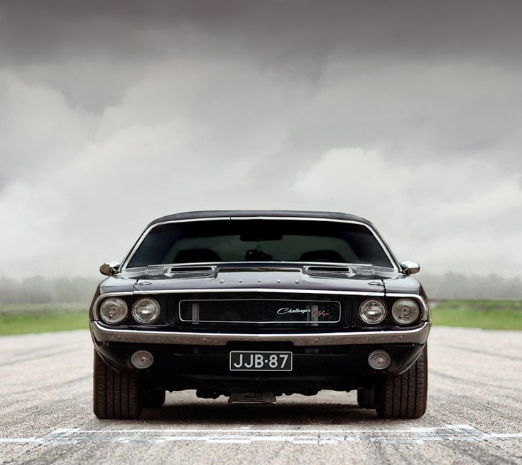 Challenger: Sports Cars, Classic Cars, Muscle Cars, Challenges Rt, Dodge Challenger, Dreams Cars, Cars Trucks, American Muscle, Dodge Challenges