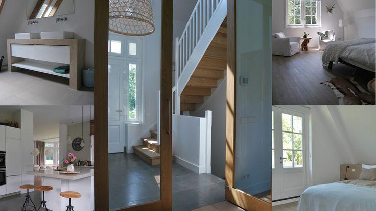Interieur | Project 5 |
