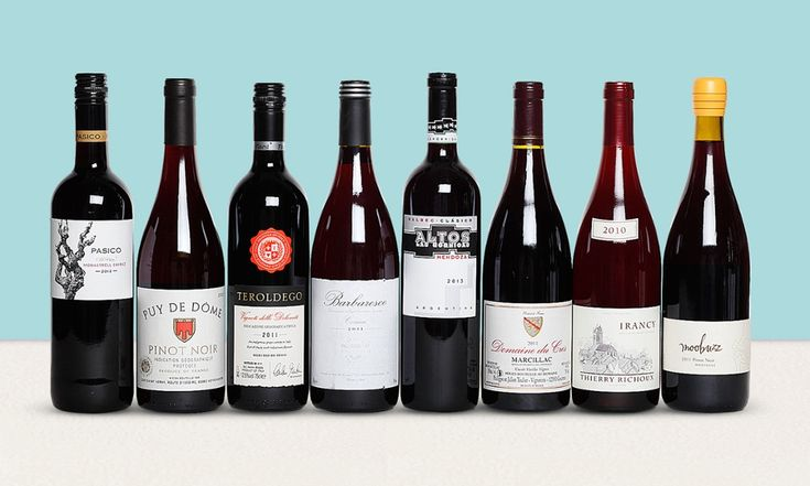 20 best summer wines   Life and style   The Observer