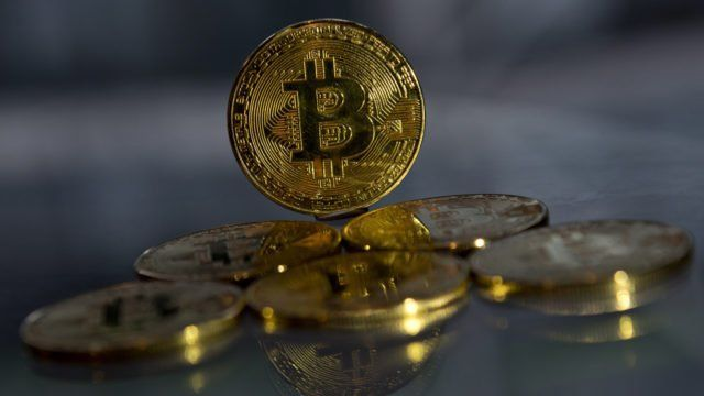 A top European Central Bank official on Wednesday called for governments to regulate and tax bitcoin labelling the cryptocurrency an object of speculation and a tool for money laundering.  One ought to apply what the basic rule is in any other financial transaction: everyone involved should reveal their identity ECB governing council member Ewald Nowotny told the German daily Sueddeutsche Zeitung.  We need a value-added tax on bitcoin since its not a currency said Nowotny who is head of…