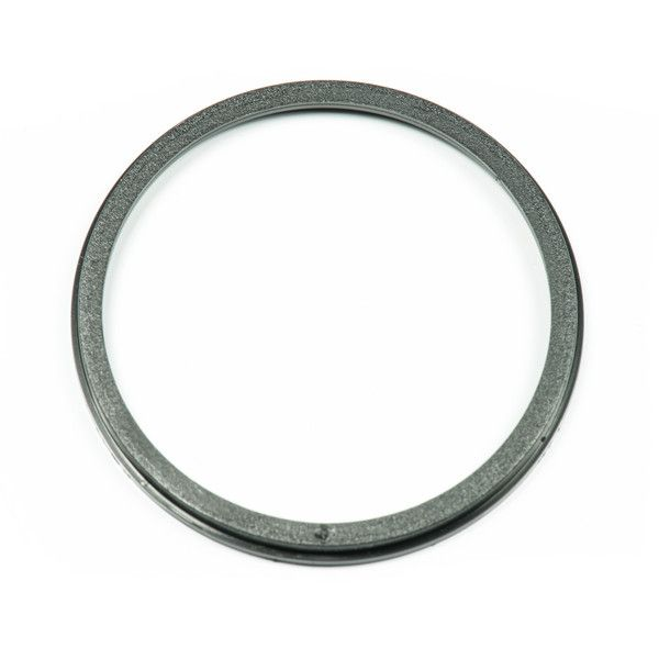 55mm Photo Stand Plastic Rings - Spares