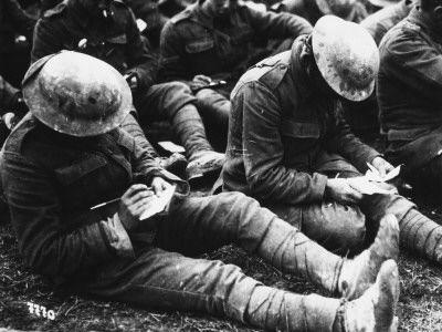 world war one alliances essay writer
