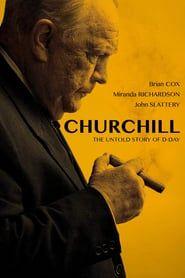 Churchill, Churchill Full Movie, Churchill Full Movie 1080p, Churchill Full Movie Online HD, Churchill Full Movie 2017