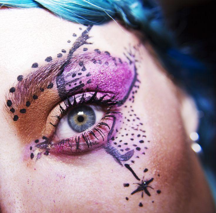 15 CREATIVE BLOG POST IDEAS