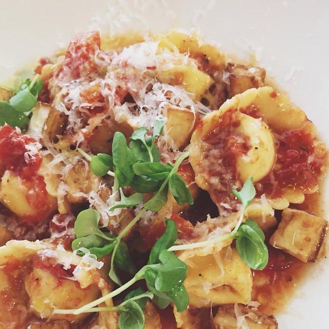 Pining For Pasta Here Is Our List Of The Best Italian Restaurantsin