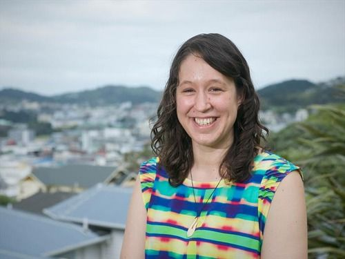 Online Māori resources