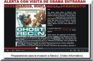 @concienciaradio #CR_Bioterrorismo la cura SIN VACUNAS! contra la #INFLUENZA -