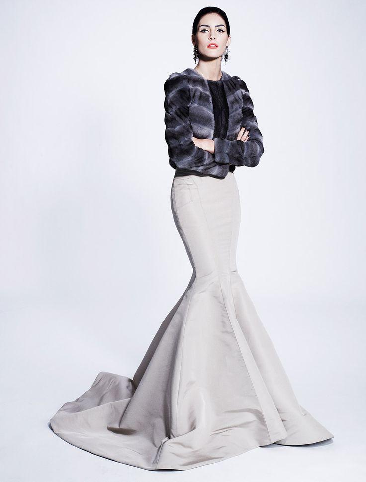 Zac PosenPut Pre Fal, Near Fal 2012, Fashion, Style, Zac Posen, Fall, Dresses, Winter Wedding, Zacposen
