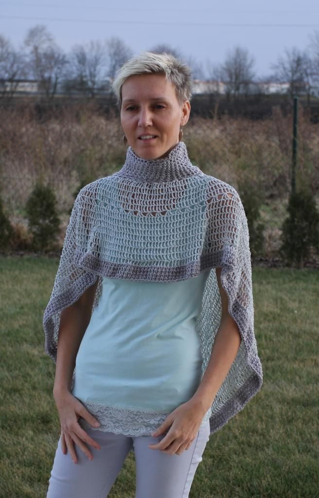 petrakot - svět pletení: aktuality