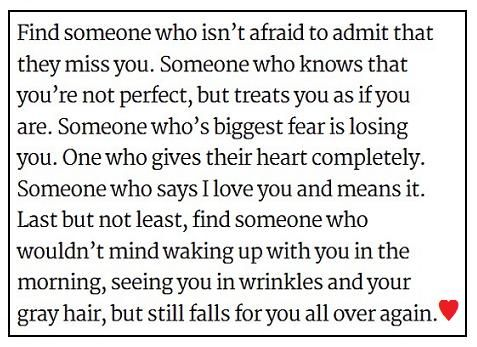 Bits of Truth... all quotes: Sayings, Hopeless Romantic, Quotes, Truth, True Love, Thought, Find Someone Who
