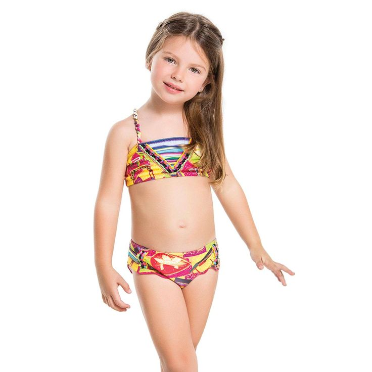 Oct 27,  · Most Discuss Picture idea of swimwear for kids. Swim suite for baby girls.