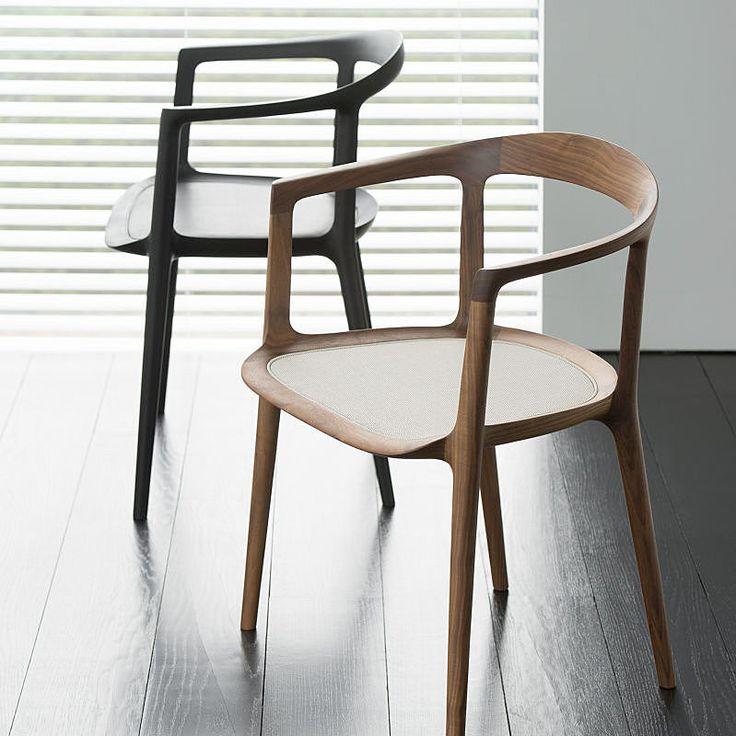 Die besten 25 stuhl design ideen auf pinterest stuhl for Stuhl fabrik design