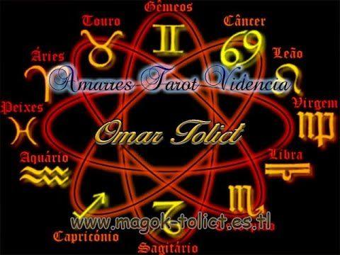 horoscopos predicciones y mas