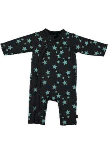 #baby #pyjama #babykleding