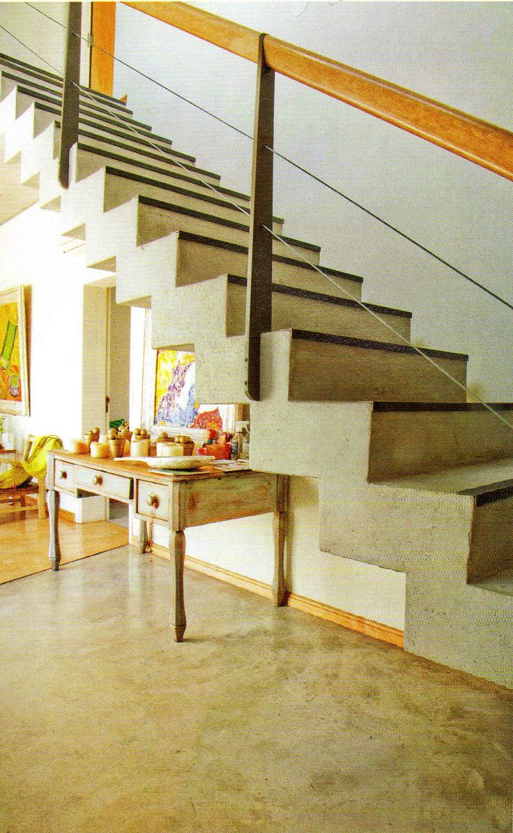 1000+ images about Escaleras - Stairs on Pinterest