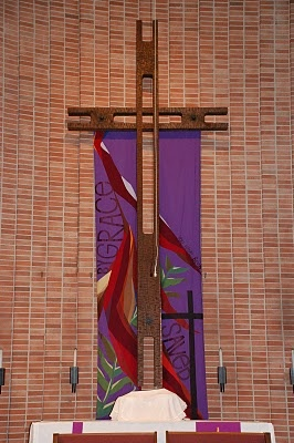 174 Best Images About Altar Guild On Pinterest Holy