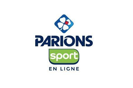 Parions Sport en Ligne : le site de paris sportifs de la Française des Jeux  > http://wallabet.fr/bookmakers/parionsweb/