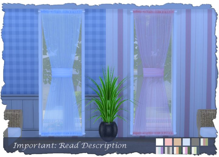 1000  images about sims 4 décorations on pinterest