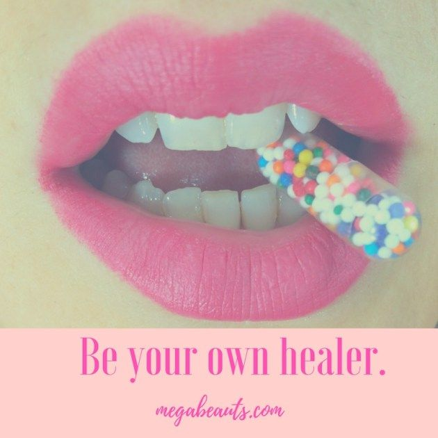 Right now and today.  #motivational #inspirationalquotes #health #wellbeing #wellness #healing #mindset #megabeauts