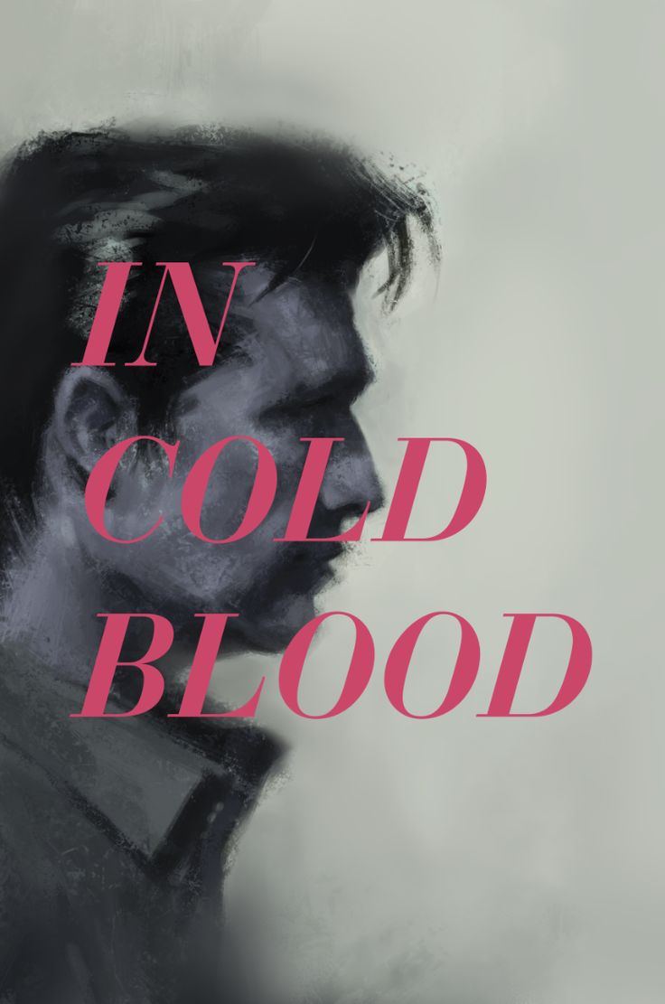 in cold blood essay in cold blood essay ideas about in cold blood  ideas about in cold blood book truman capote 1000 ideas about in cold blood book truman
