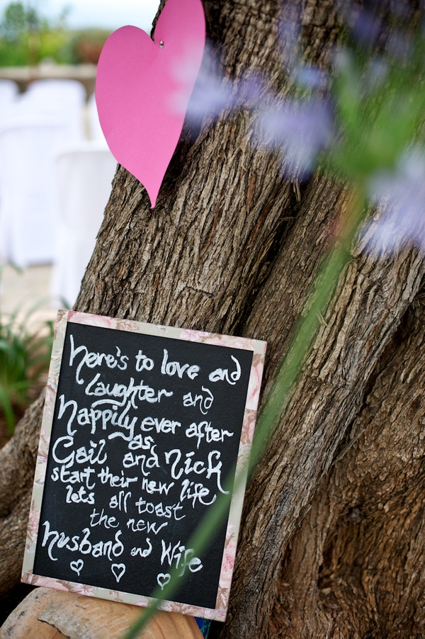 Cutesy poetry...Thisss Quotes, Photo Books, Poems Vers, Cute Quotes, Guest Book, Wedding Signs